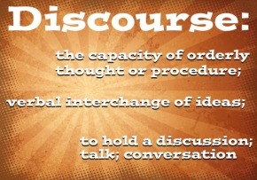 Discourse Definition_edited-2
