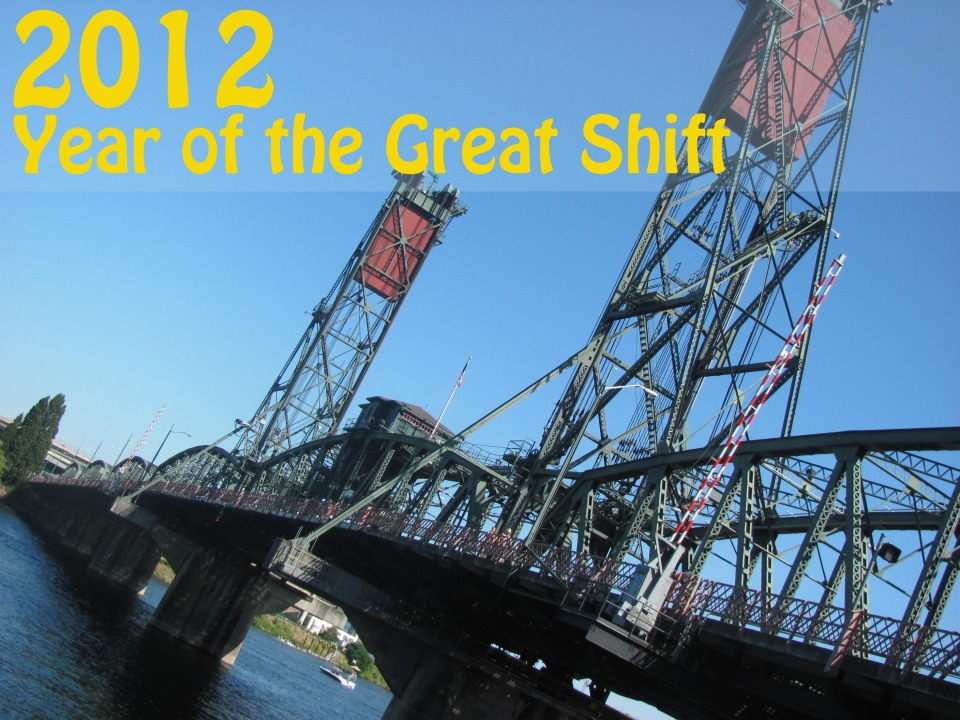 YearoftheGreatShift_edited-1